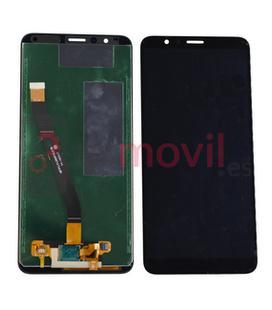 huawei-honor-7x-bnd-l21-pantalla-lcd-tactil-negro-compatible