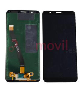 huawei-honor-7x-lcd-tactil-negro
