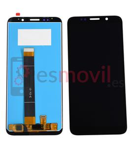 huawei-honor-7s-lcd-tactil-negro-compatible