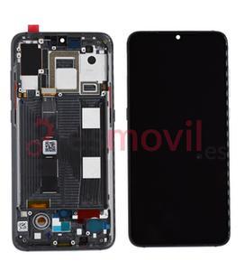 xiaomi-mi-9-lcd-tactil-marco-negro-compatible