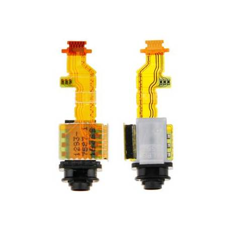 sony-xperia-z5-compact-e5823-flex-conector-jack
