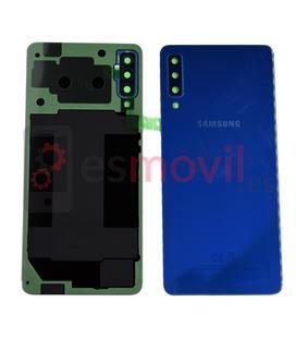 samsung-galaxy-a7-2018-a750f-tapa-trasera-azul-service-pack