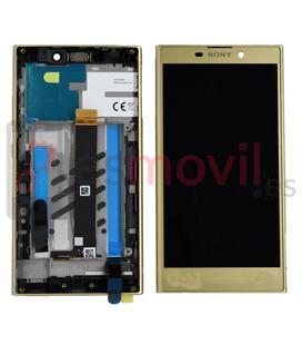 sony-xperia-l2-h3311-h3321-h4311-h4331-lcd-tactil-marco-oro-service-pack-a8cs-81030-0002