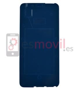 huawei-p-smart-fig-l31-fig-lx1-enjoy-7s-adhesivo-frontal-compatible