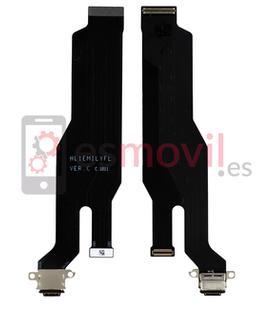 huawei-p20-eml-l29-flex-de-carga-compatible
