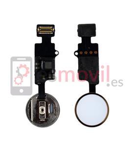 iphone-7-7-plus-8-8-plus-flex-boton-home-oro-funcion-home-haptico-compatible