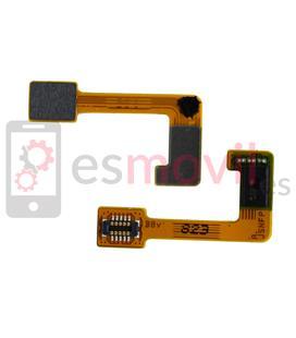 huawei-honor-8x-flex-sensor-de-proximidad