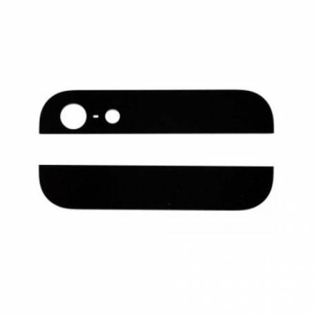 iphone-5-embellecedor-superior-e-inferior-trasero-negro