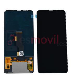 xiaomi-mi-mix-3-mi-mix-3-5g-pantalla-lcd-tactil-negro-compatible