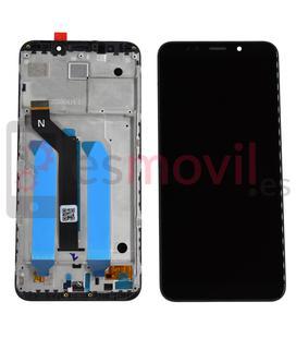 xiaomi-redmi-5-plus-lcd-tactil-marco-negro-compatible