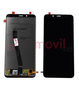 xiaomi-redmi-7a-lcd-tactil-negro-compatible-hq