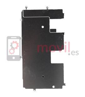 apple-iphone-8-blindaje-lcd