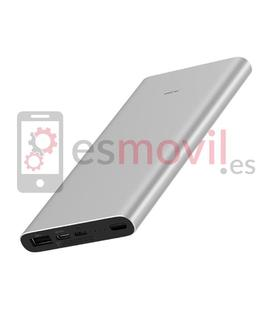 xiaomi-mi-18w-fast-charge-power-bank-3-10000mah-bateria-externa-plata
