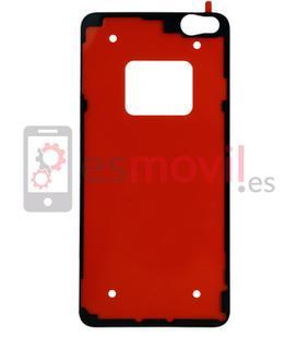 huawei-p10-lite-adhesivo-tapa-bateria