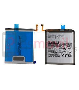 samsung-galaxy-note-10-970f-bateria-eb-bn970abu-3400-mah-service-pack