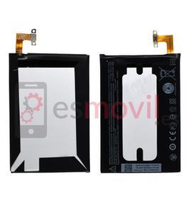 htc-one-m9-bateria-b0pge100-3600-mah-compatible