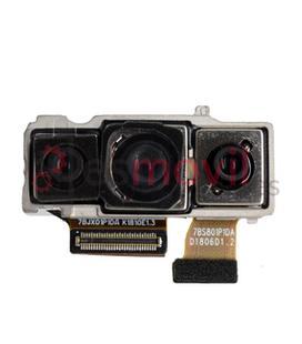 huawei-p20-pro-clt-l29-camara-trasera-compatible