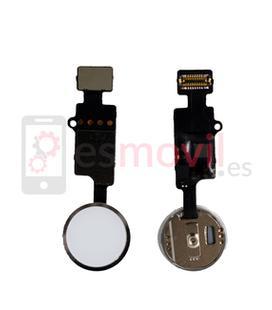 iphone-7-7-plus-8-8-plus-flex-boton-home-plata-funcion-home-haptico-compatible