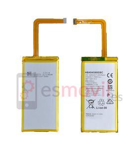huawei-honor-7-bateria-hb494590ebc-3000-mah-compatible