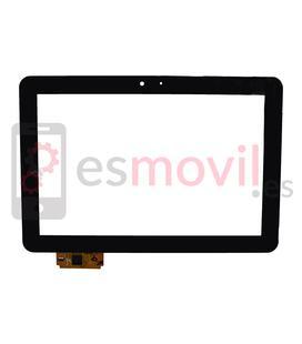 tablet-generica-100-tactil-negro-fpc101-0605a-compatible