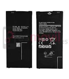 samsung-galaxy-j6-plus-j610f-j4-plus-j415f-j4-core-bateria-eb-bg610abe-3300-mah-compatible