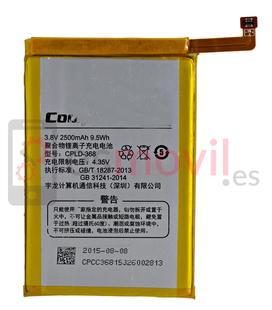 coolpad-modena-bateria-cpld-368-2500-mah-compatible