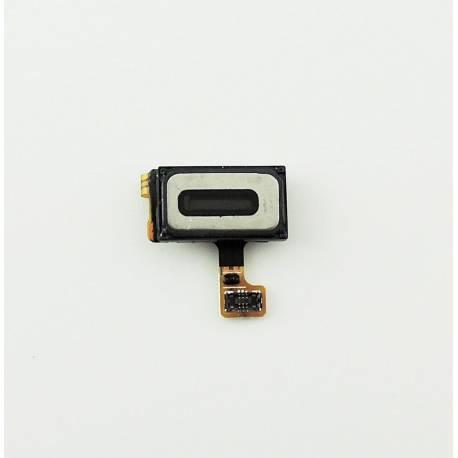 samsung-galaxy-s7-g930f-s7-edge-g935f-flex-altavoz-auricular