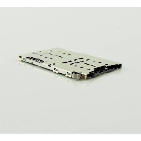 samsung-galaxy-s7-g930f-s7-edge-g935f-lector-tarjeta-sim