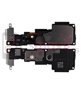 oneplus-5t-modulo-altavoz-compatible