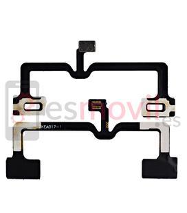 oneplus-3t-flex-sensor-de-proximidad