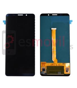 huawei-mate-10-pro-lcd-tactil-azul-compatible