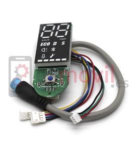 xiaomi-mi-electric-scooter-pro-m365-pro-pantalla-ble-compatible