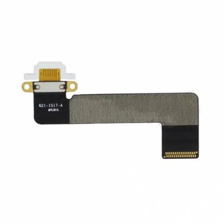 ipad-mini-mini-2-mini-3-flex-carga-componentes-blanco