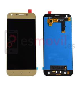 zte-blade-a6-a6-lite-lcd-tactil-oro-compatible