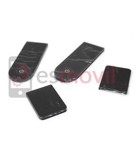 Xiaomi Mi Electric Scooter Pro / M365 PRO Cache BLE