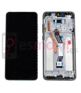 xiaomi-redmi-note-8-pro-lcd-tactil-marco-negro-service-pack