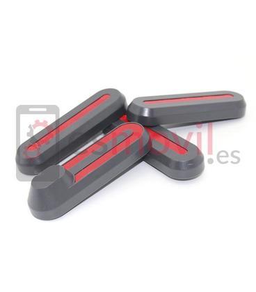 xiaomi-mi-electric-scooter-pro-m365-m365-pro-embellecedor-de-tornillos-negro-set-4-unidades