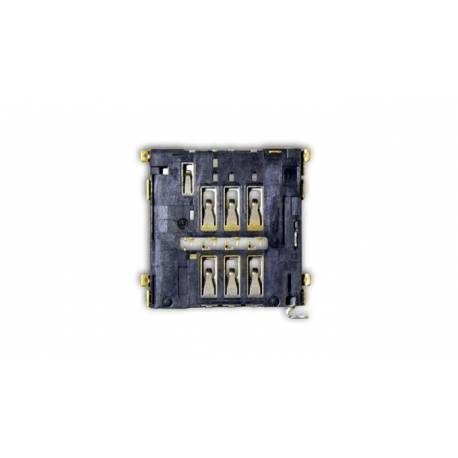 lg-nexus-5-d820-d821-lector-tarjeta-sim