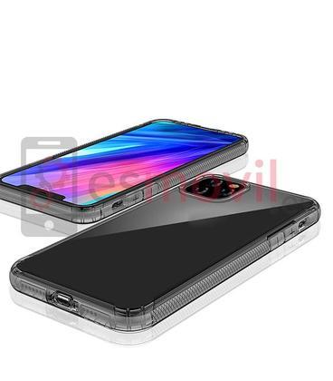 t-phox-armor-funda-transparente-iphone-11-pro-max