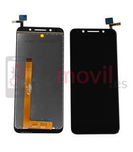 vodafone-smart-n9-lite-vdf-620-lcd-tactil-negro-compatible