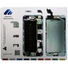 iphone-6-plus-alfombra-guia-tornillos-magnetica-compatible