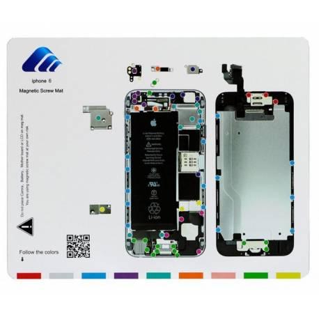 iphone-6-alfombra-guia-tornillos-magnetica