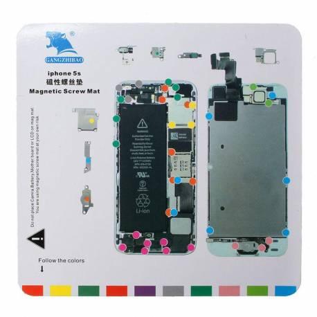 iphone-5s-alfombra-guia-tornillos-magnetica