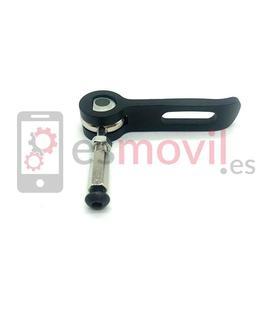 xiaomi-mi-electric-scooter-pro-m365-m365-pro-palanca-de-cierre-plegado-con-tornillo-para-una-negra