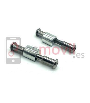 xiaomi-mi-electric-scooter-m365-tornillo-pasador-plata