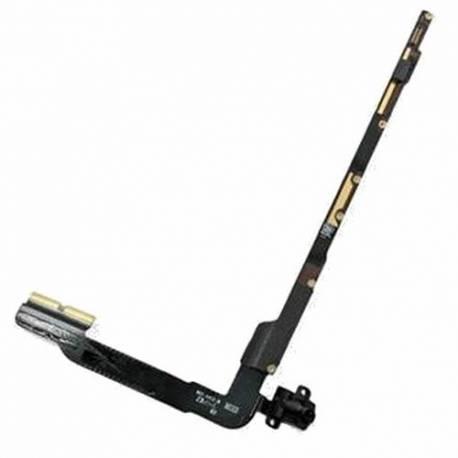 ipad-3-3g-ipad-4-3g-flex-conector-jack