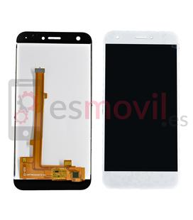 zte-blade-a512-z10-lcd-tactil-blanco-compatible