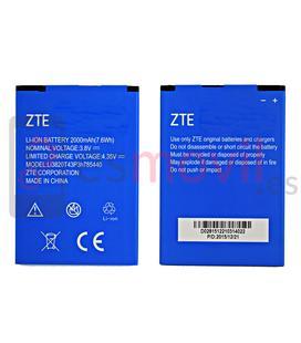 zte-blade-l2-plus-bateria-2000-mah-compatible