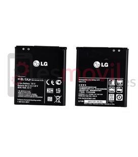 lg-optimus-4x-p880-bateria-bl-53qh-2150-mah-bulk