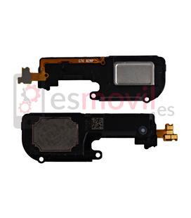 huawei-p20-pro-clt-l29-modulo-altavoz-compatible